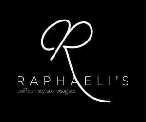 Raphaeli