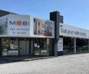 Mobi discount