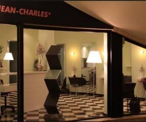 Jean-charles (coiffeur)