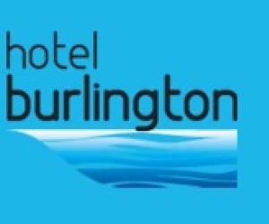 Burlington (hotel)