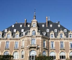 Château de namur (le)