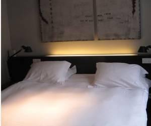 Hotel matelote***