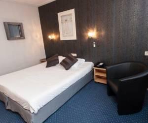 Leonardo hotel charleroi-city