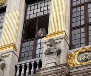 Saint michel (hôtel)