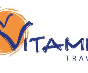Vitamin travel sprl