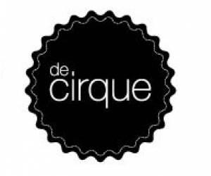 Cirque (de)
