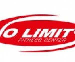 Fitness no limit bvba