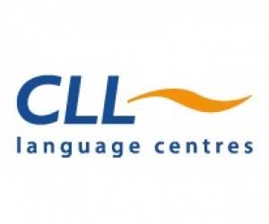 Cll centres de langues