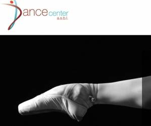 Dance center asbl