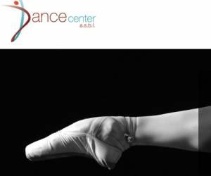 Dance center asbl