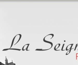 R�sidence la seigneurie