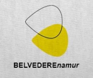 Belvedere- namur asbl