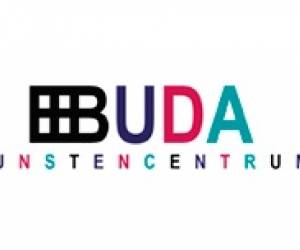 Buda kunstencentrum vzw