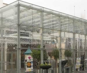 Centre culturel d