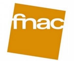 Fnac (billet & ticket)