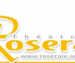 Roseraie asbl