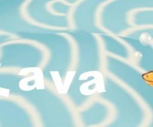 Ô lava asbl