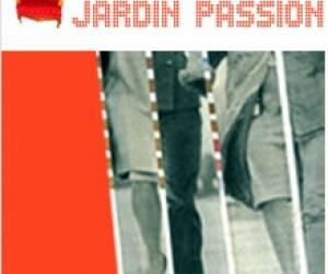 Théâtre jardin-passion