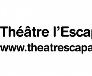 Théâtre l