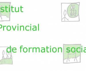 Institut provincial de formation sociale