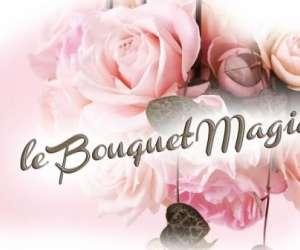 Bouquet magique (le)