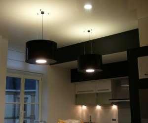 meubles et d corations arlon 6700. Black Bedroom Furniture Sets. Home Design Ideas