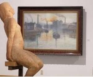 Beaux-arts (musée des)