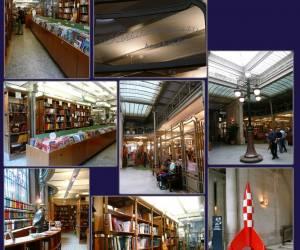 Centre belge de la bande dessinée asbl