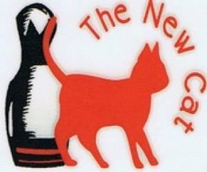 The new cat bvba