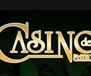 Exploitation du casino de namur