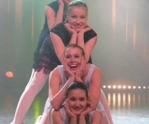 Art de la danse (l