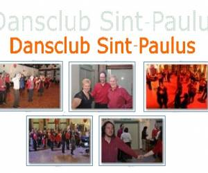 Dansclub st-paulus