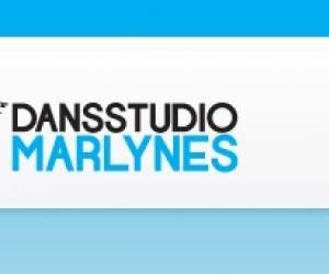 Dansstudio marlynes