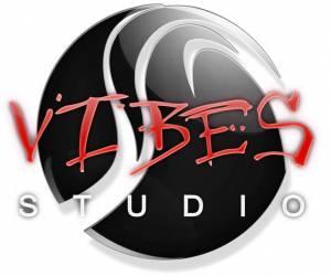 Studio vibes