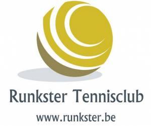 Runkster tennisclub