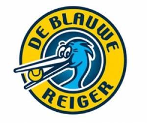 Tennisclub de blauwe reiger bvba