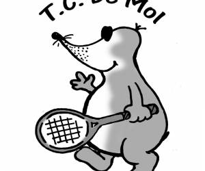 Tennisclub de mol bvba