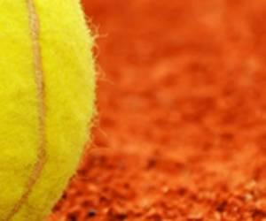 Tennis club lambermont asbl