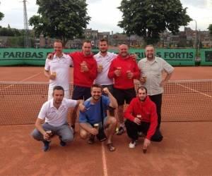 Tennis club tabora-cafetaria c n s