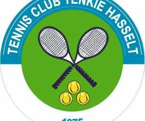 Tennisclub tenkie vzw