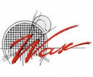 Wase tennisclub vzw