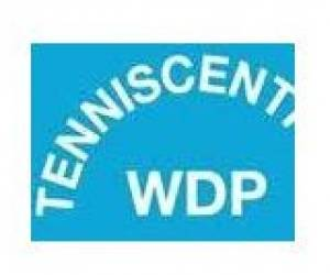 Wdp tenniscentrum
