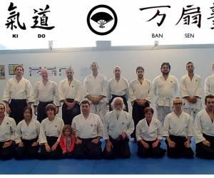 Aikido-ban sen juku leuven vzw