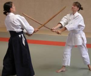 Aikido e.p.a.