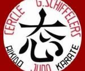 Institut des arts martiaux
