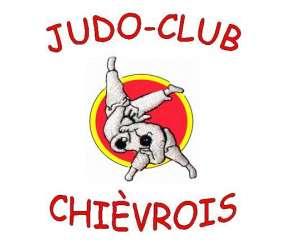 Judo-club chièvrois