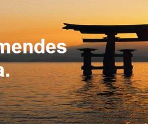 Judo club hamendes-kamakura