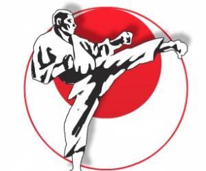 Kasajima karate club