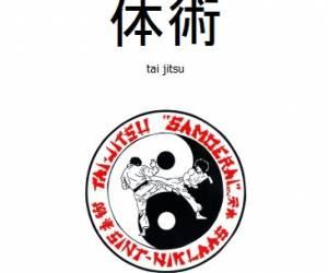Tai-jitsu