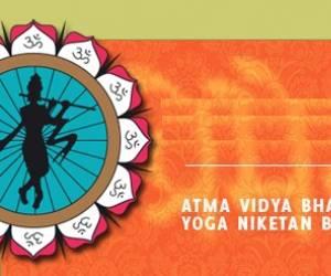 Atma vidya bhavana yoga niketan belgium vzw